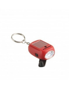 Lampe MINI DINAMO LIGHT