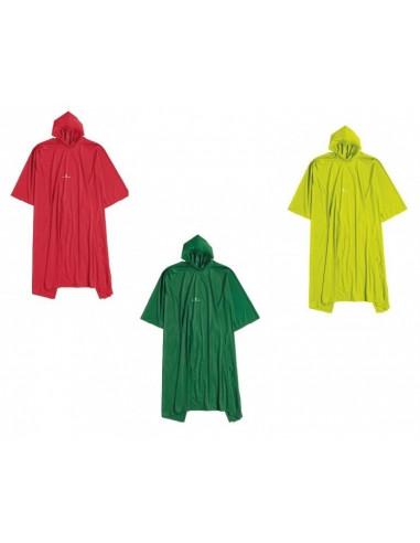 style populaire nouvelle version prix attractif Cape de pluie PONCHO FERRINO