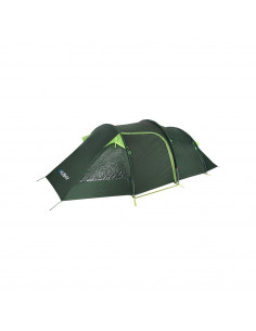 Tente BROMER 4
