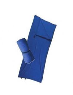 COUVERTURE POLAIRE sac de couchage