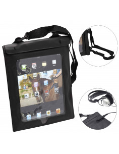 ETUI IMPERMEABLE TABLETTE