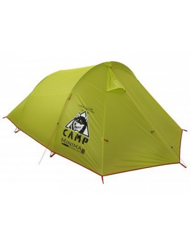 Tente Minima 3SL