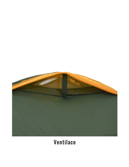 Tente BIZON 3 CLASSIC