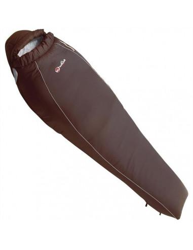 sac de couchage x-trem 2.0