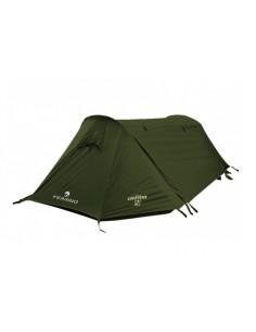 Tente LIGHTENT 2 vert