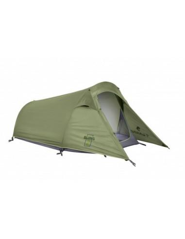 Tente Ferrino SLING 2