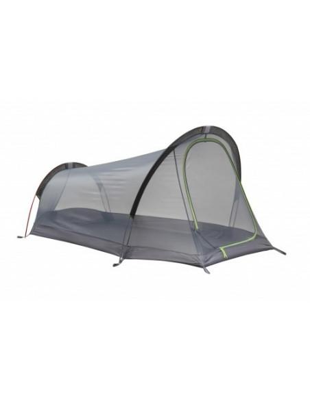 Tente SLING 2