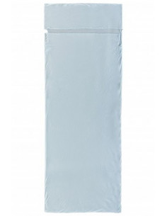 Drap de sac PRO STRETCH SQ