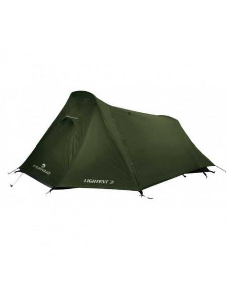 Tente LIGHTENT 3