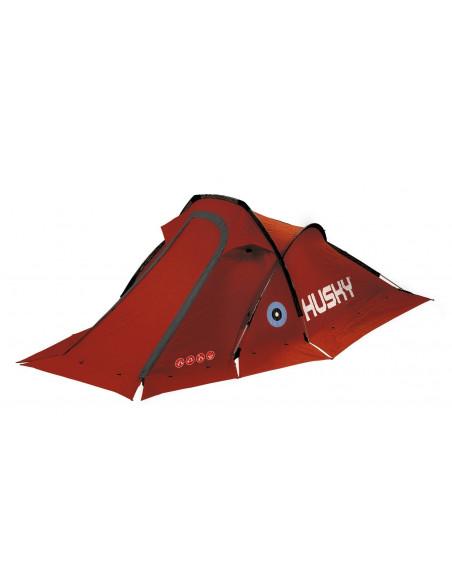 Tente HUSKY FLAME 2 Personnes
