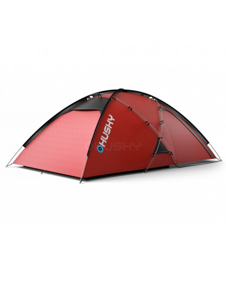 Tente HUSKY FELEN 2-3 Personnes