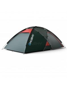 Tente HUSKY FELEN 3-4 Personnes
