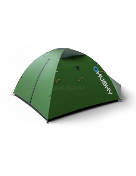 Tente HUSKY BEAST 3 Personnes