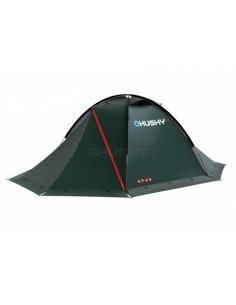 Tente HUSKY FALCON 2 Personnes