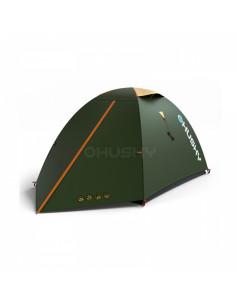 Tente HUSKY BIZAM 2 CLASSIC