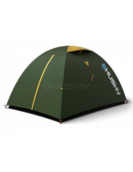 Tente HUSKY BIRD 3 CLASSIC