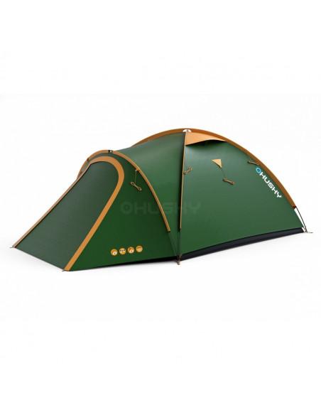 Tente HUSKY BIZON 4 CLASSIC