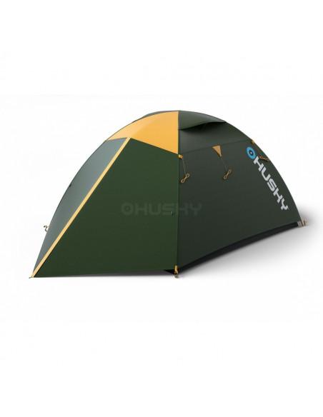 Tente HUSKY BOYARD 4 CLASSIC