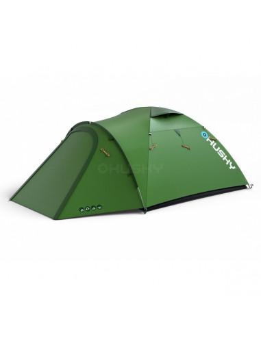 Tente HUSKY BARON 4