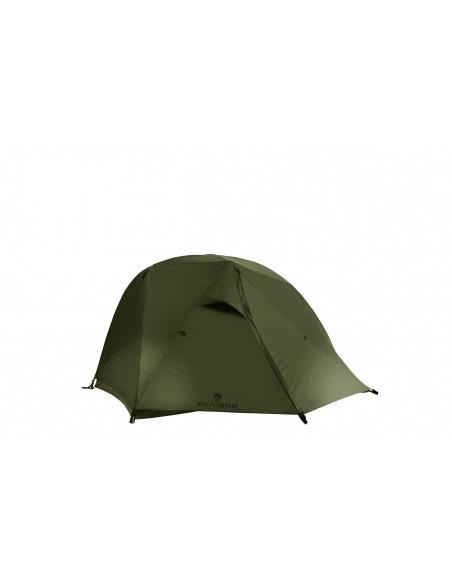 Tente Ferrino NEMESI 2