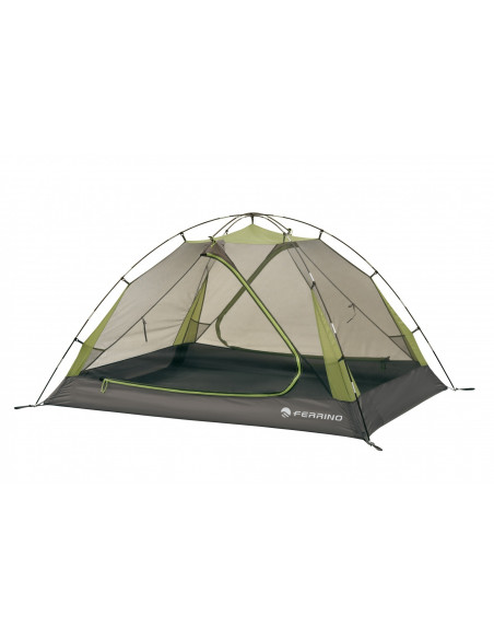 Tente FERRINO GOBI 2
