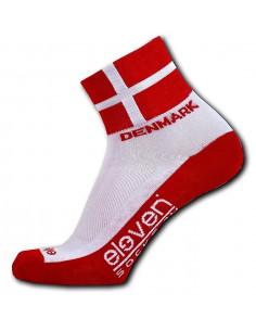 Chaussettes Socks HOWA DENMARK - Chaussettes design pays tous sport