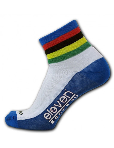 Chaussettes Socks HOWA OLYMPIC- Chaussettes design tous sport