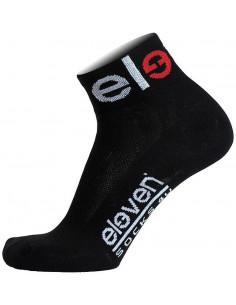 Chaussettes Socks HOWA BIG-E BLACK- Chaussettes design tous sport