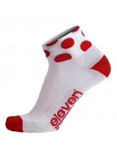 Chaussettes Socks HOWA DOTS...