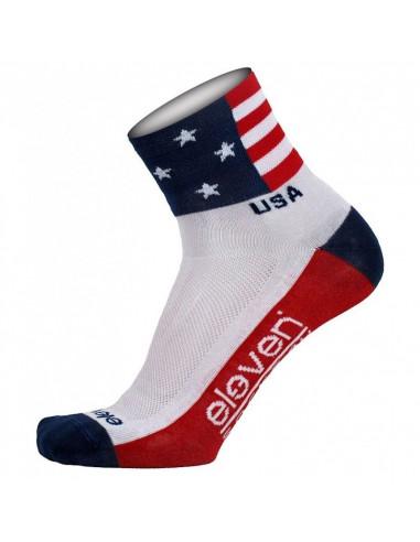 chaussettes-socks-eleven-howa-usa