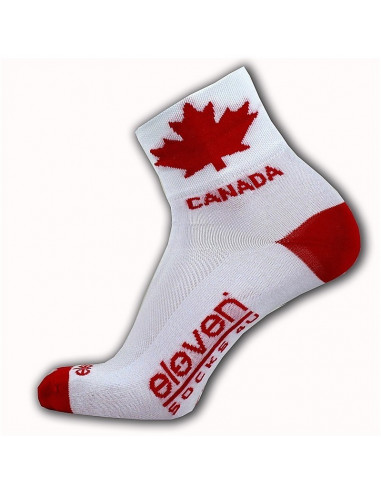 chaussettes-socks-eleven-howa-canada
