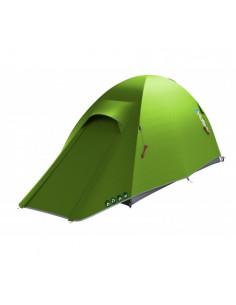 Tente HUSKY SAWAJ Ultra 2 personnes - Tente ultralight