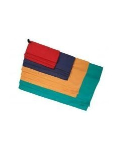 Serviette X-LITE TOWEL XL