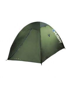 Tente HUSKY SAWAJ3
