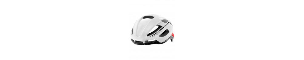 Casque Vélo – Le casque est devenu essentiel pour votre sécurité!