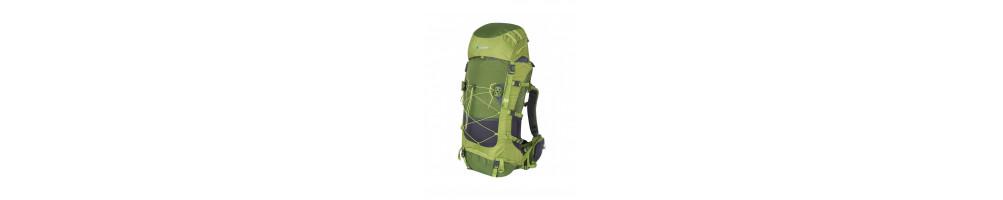 Sac à Dos Trekking - Vous accompagne sur vos treks ou en bivouac