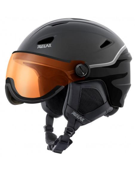 Ski Casques & Masques - Destock