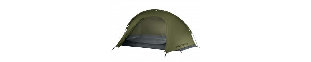 Tente Ultralight