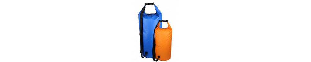 Bivouac Camping – Tous les indispensables pour vos sorties en bivouac